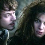 Natalia-as-Osha-in-Game-of-Thrones-natalia-tena-24525596-1280-720