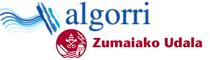 Algorri zentroa: Zumaiako Flyscha ezagutu, Gipuzkoa.